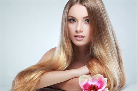 The Most Beautiful Hair by Tips For Your Most Beautiful Hair Yet Lionesse Bar