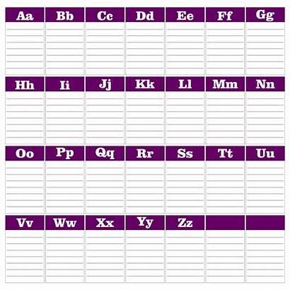 Word Printable Wall Templates Template Blank Printablee