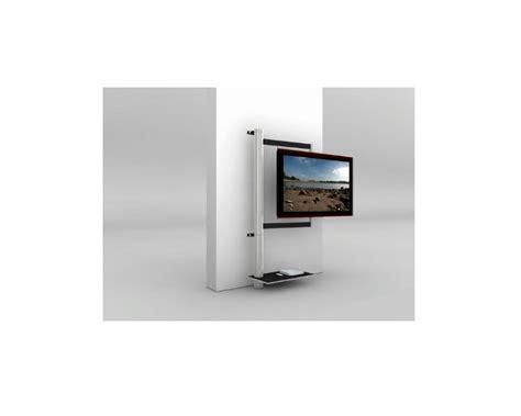 Wissmann Tv Wandhalterung by Wissmann Tv Wandhalterung Solution 112