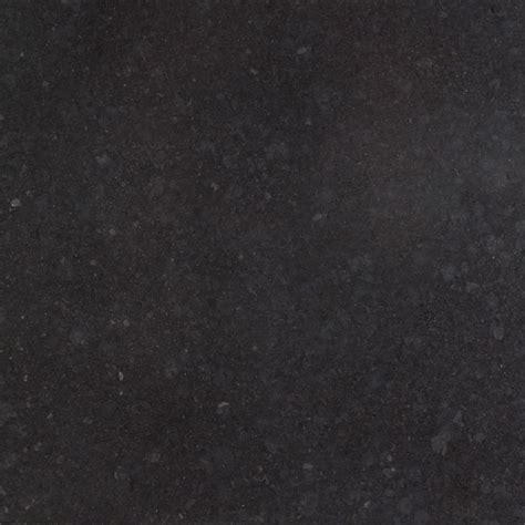 black honed granite vermont architectural stone types