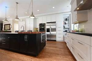 Nice kitchens simple nice kitchen design pale oak for Kitchen colors with white cabinets with metal wall art quotes