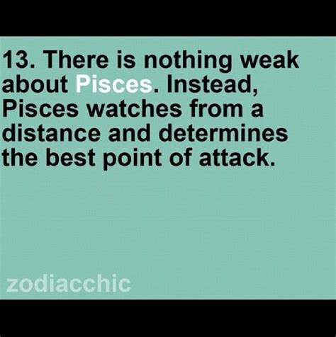 Pisces Memes - pisces memes pinned by melissa just for me pinterest