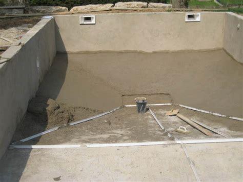 ciment de ragreage exterieur ragreage exterieur hydrofuge comment poser un carrelage en d cal leroy merlin ragr age ext