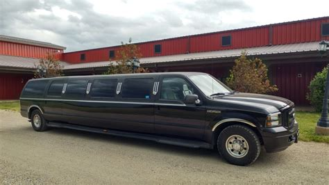 Stretch Limo Rental by Limo Calgary Rental Service Best Stretch Suv Limousines