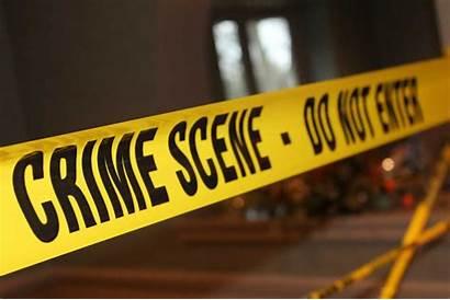 Criminal Investigation Crime Investigating Crimes Investigations Psychology