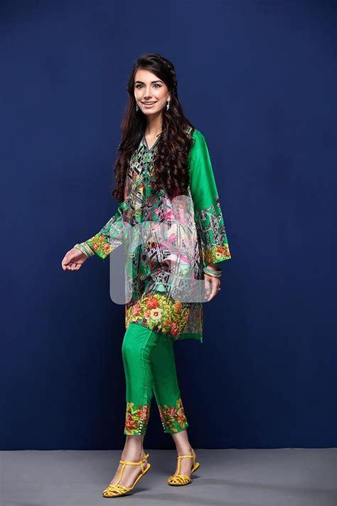 online shopping new year kurtis 2016 eid kurti tunics designs nl pret collection 2017 2018
