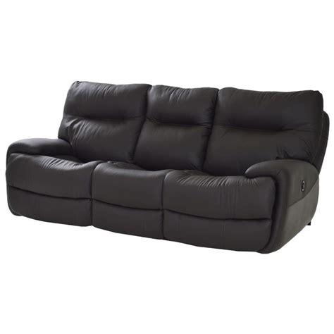 el dorado furniture leather sofas evian gray power motion leather sofa el dorado furniture