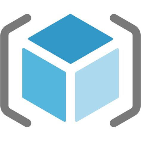 setting   kubernetes cluster  azure container