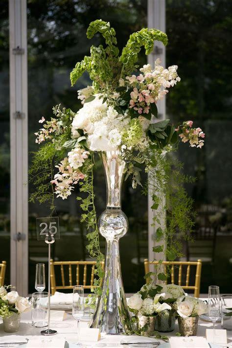tall flower vases ideas  pinterest tall