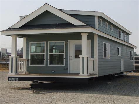 big tiny house big tiny house on wheels tiny house trailer 2 story tiny homes mexzhouse com