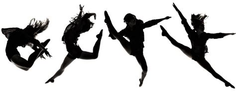 douglas county varsity pomsdance team