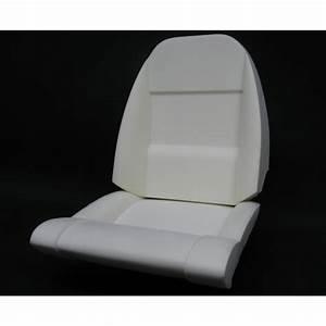 achat mousse pour canape home 28 images achat canap With tapis d entrée avec ou trouver de la mousse pour canapé