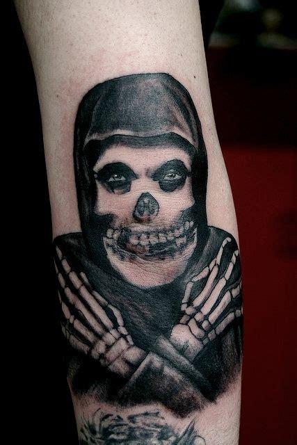 tattoo | Music tattoos, Flash tattoo designs, Misfits tattoo