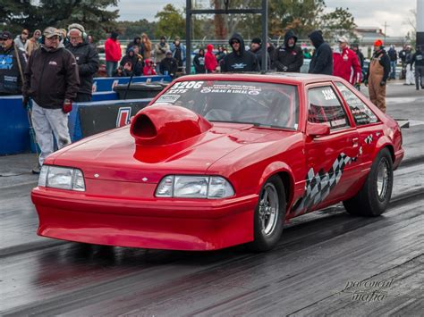 fueltech race cars lights out 7 darren hilterbran resets nitrous x record with small block