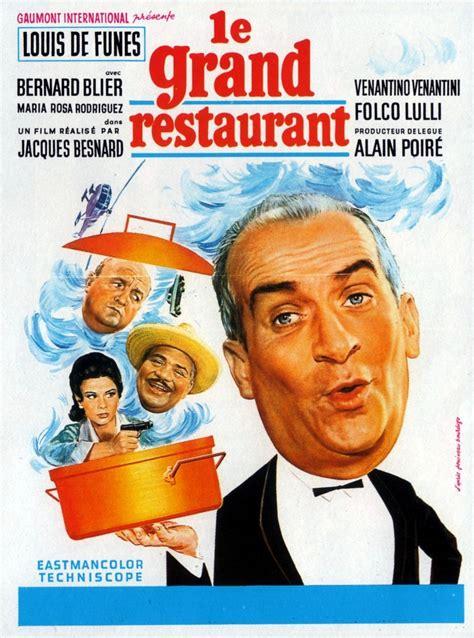 legrand cuisine le grand restaurant 1966 vintage illustrations