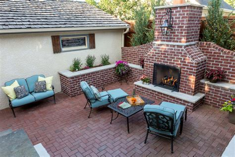 patio design and construction in minneapolis mn