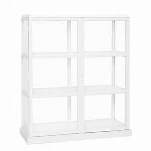 Vitrinenschrank Glas Metall : vitrinenschrank glas bestseller shop f r m bel und einrichtungen ~ Sanjose-hotels-ca.com Haus und Dekorationen