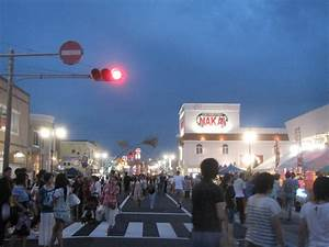50, Best, Living, In, Misawa, Japan, Images, On, Pinterest