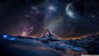 Space Wallpapers Desktop Backgrounds 1080p Cool Resolution
