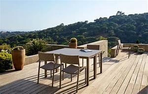 Whos Perfect Möbel : outdoor m bel trends 2016 ~ Eleganceandgraceweddings.com Haus und Dekorationen