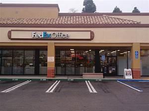 fedex office print ship center san marcos california With fedex design and print center
