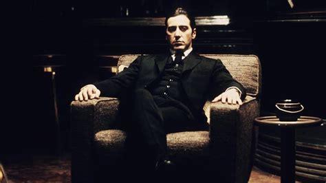 nonton film  godfather part ii   indo nobar