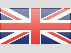United Kingdom Free Country Flags, All the flags in the
