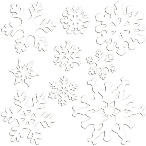 Fensterbilder Weihnachten Basteln Einfach by Fensterbilder Zu Weihnachten Originelle Bastelideen Zum