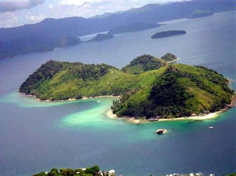 Islands For Sale In Philippines, Asia