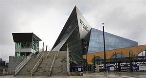 U.S. Bank Stadium's upkeep will cost millions – Finance ...
