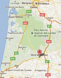 Magasin Bricolage Mont De Marsan : mont de marsan mort d un nourrisson faute de c sarienne ~ Dailycaller-alerts.com Idées de Décoration