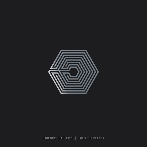Download [album] Exo  Exology Chapter 1 The Lost Planet