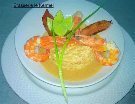 cuisine schmidt lannion cuisine le dantec awesome ouestfrance marieccile le corre
