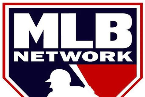 cubs spring games  mlb network bleed cubbie blue