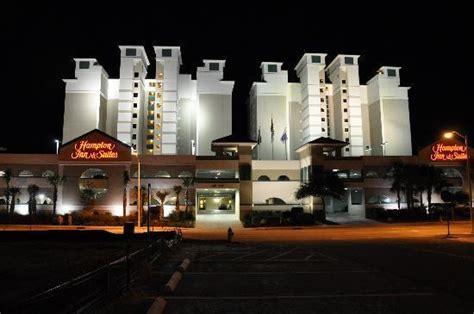 5 bedroom hotels in myrtle sc hton inn suites myrtle oceanfront updated