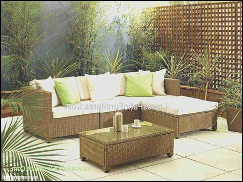 luxury patio furniture outdoor furniture garden furniture