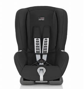 Römer Britax Duo Plus : britax r mer car seat duo plus 2016 steel grey buy at kidsroom car seats isofix child car ~ Eleganceandgraceweddings.com Haus und Dekorationen