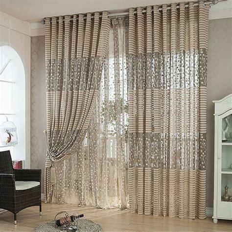 rideaux chambres rideaux originaux pour chambre tissus rideaux occultants