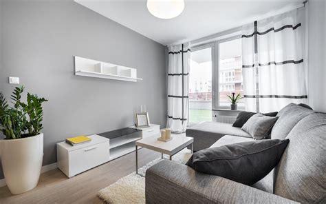 choisir canape comment choisir canape maison design wiblia com