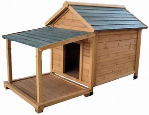 prepossessing 30 extra large dog house plans design With extra large dog house plans