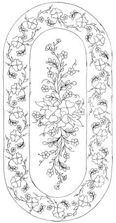 Free Printable Castle Coloring Pages for Kids and Adults