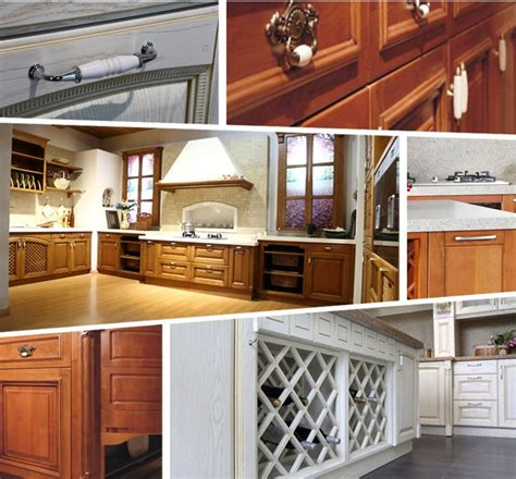 ready made kitchen cabinets philippines flat pack ready made kitchen cabinets cebu philippines