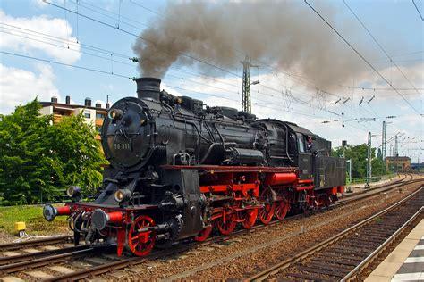 länger arbeiten als 65 die dreizylinder g 252 terzug dflokomotive 58 311 der uef