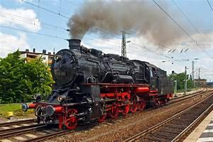 Bar In Tonnen : die dreizylinder g terzug dampflokomotive 58 311 der uef ulmer eisenbahnfreunde ex dr 58 111 ~ Frokenaadalensverden.com Haus und Dekorationen