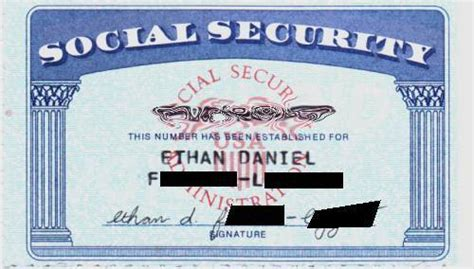 social security name change form florida ftmtransition transition gt name change gt legal process