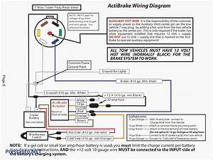 File  Fan Tastic Fan Wiring Diagram