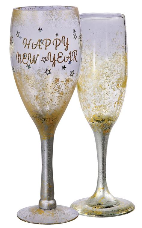 new years toast 11 best images about new years on pinterest metallic gold painted chagne flutes and mylar