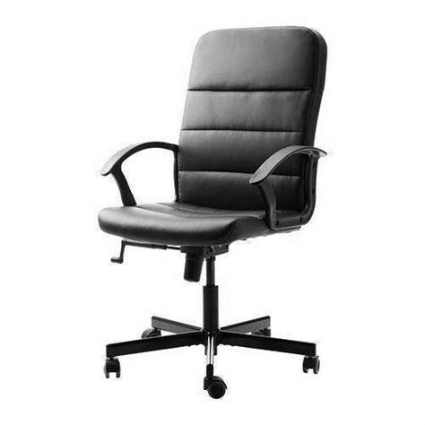 Office Chairs Gumtree by Ikea Renberget Office Desk Chair In Cambridge