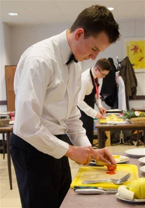 cours de cuisine namur province de namur