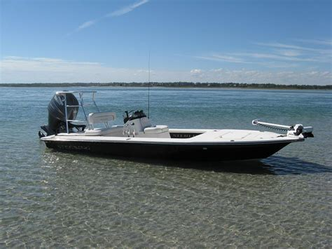 Sterling Bass Boats For Sale by 2008 Sterling 180 Ts The Hull Boating And